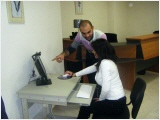 Cours d'informatique proposé par Jasmin d'Orient