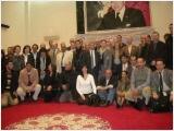 Médias : stratégies et axes de communication dans les relations maroco-européennes »