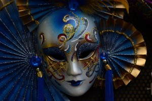 Carnaval Delle'Arte - Montpellier avril 2016 Crédit Photo : Pixabay - Lekis
