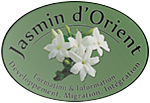 Association Jasmin d'Orient