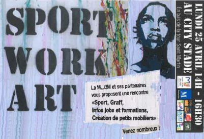 workart160425