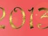 nouvel-an-2013